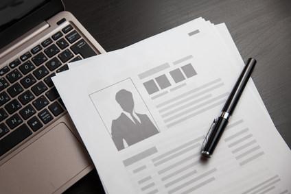 個人支払い履歴のイメージ