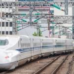 新幹線は切符の買い方を知らないと大幅に損をする!?新幹線を格安利用する方法まとめ