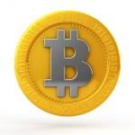 え、もう現金は必要ないの?ビットコインの仕組みと将来可能になることまとめ